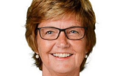 Margit anmelder - Campbell.dk