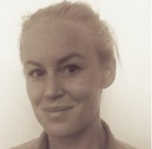Ida Fossum anmelder - Campbell.dk