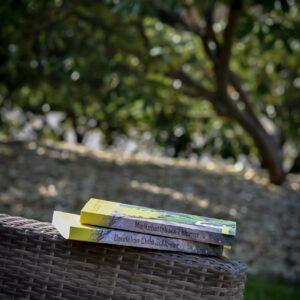 Selvbiografi - E- og papirbog