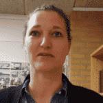 Ane Stoltze Katborg