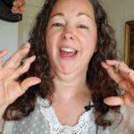 Fra terminalpatient til forfatter med balanceredskaber til dig