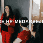 Kære HR/mellemleder, I er på rette vej, hvis…